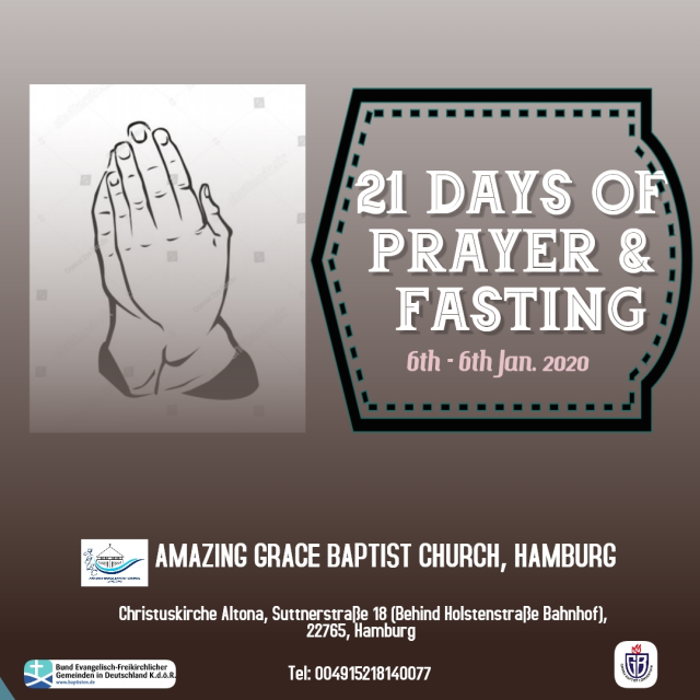 2020 fasting 2